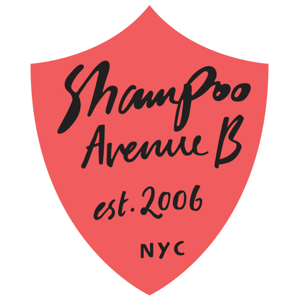 Shampoo Avenue B