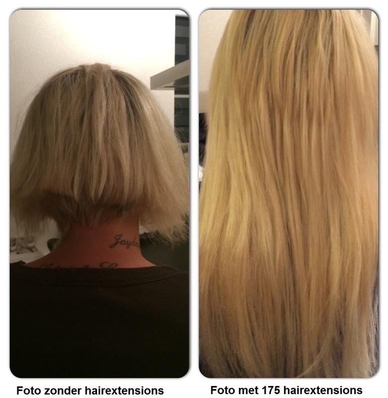 Hairshop Online
