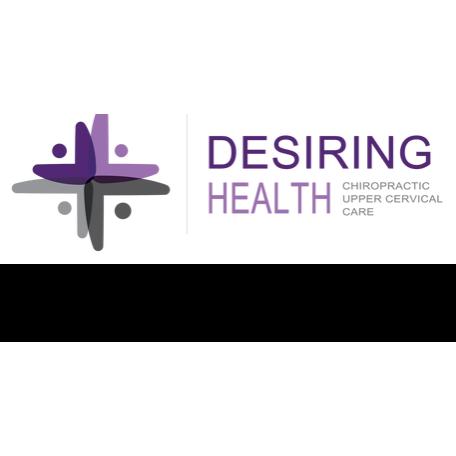 Desiring Health Specific Chiropractic - Fredericksburg, VA 22407 - (540)710-5843 | ShowMeLocal.com