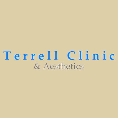 Terrell Clinic & Aesthetics image 0