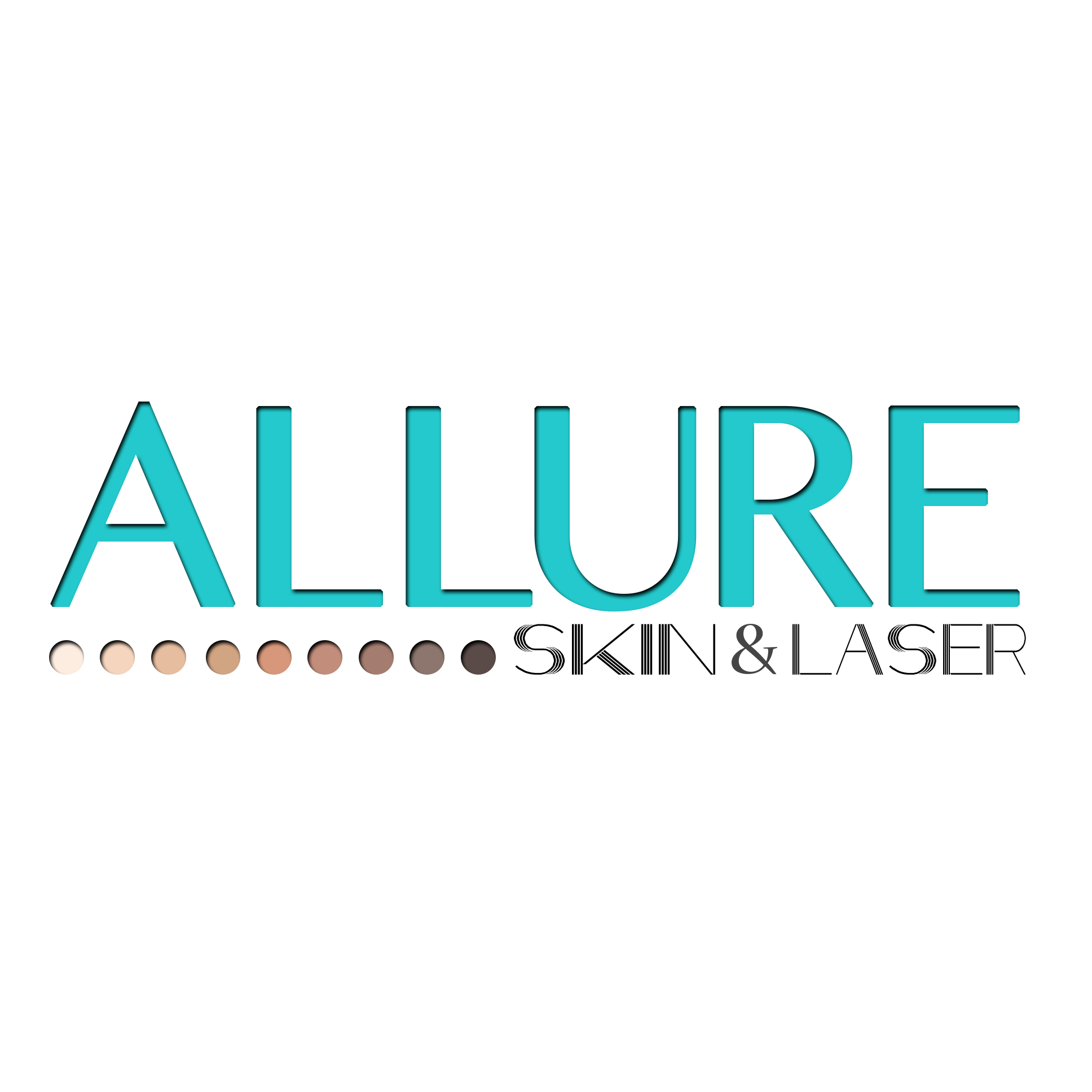 Allure Skin and Laser - Queen Creek, AZ - Spas