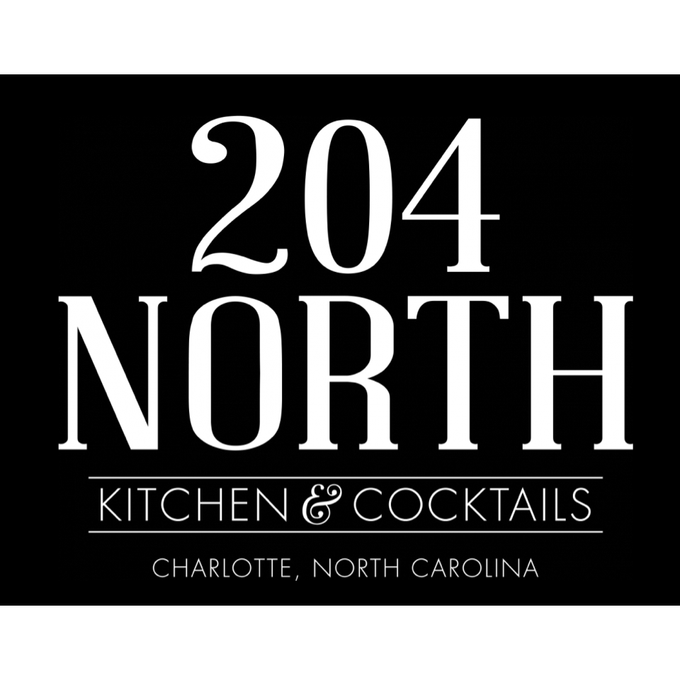 204 North Kitchen & Cocktails