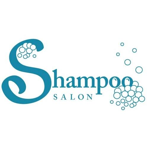 Shampoo Salon