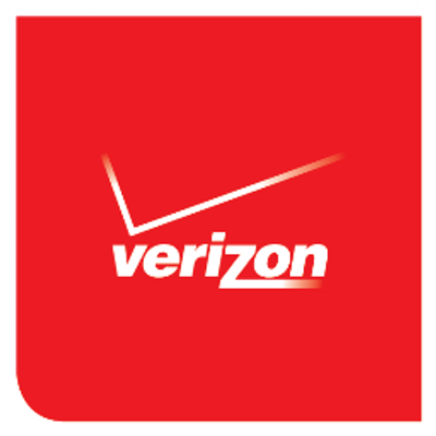 Verizon Wireless - ad image