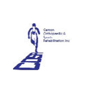 Canton Ortho & Sports Rehab image 0