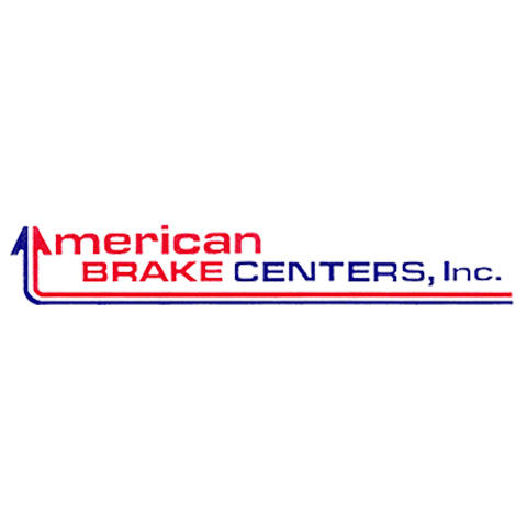 American Brake Centers Complete Car Center