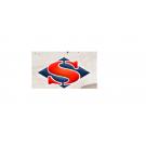 Selective Stone LLC
