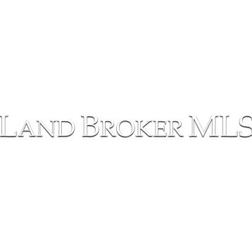Land Broker Co-op