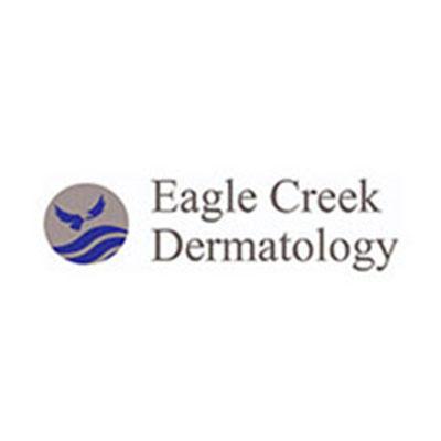 Eagle Creek Dermatology