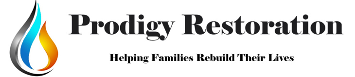 Prodigy Restoration Services - Prospect, KY 40059 - (502)435-5865 | ShowMeLocal.com