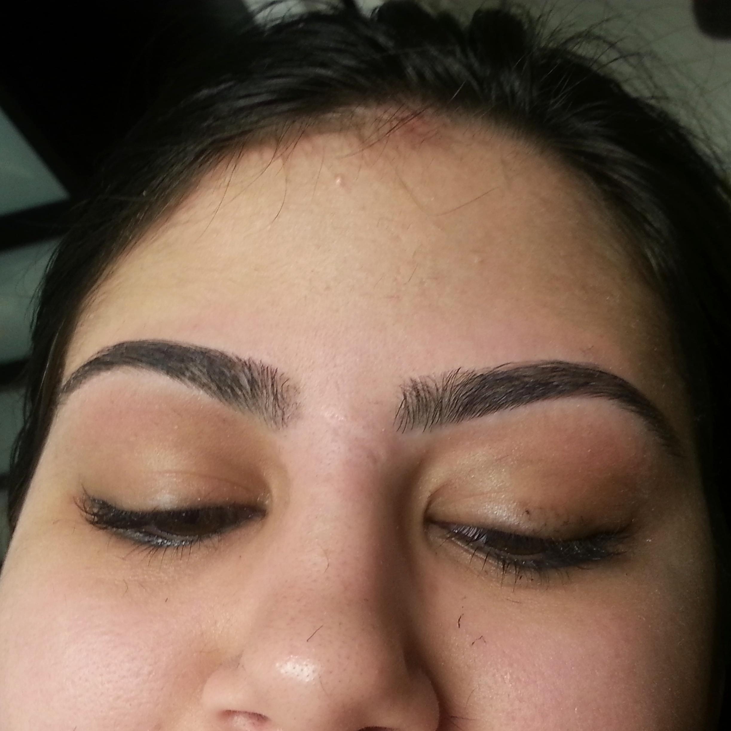 Rozinas Eyebrow Threading 16778 Ste 1 Sw 88th St Miami Fl