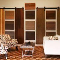 Done Right Flooring and Cabinets image 5