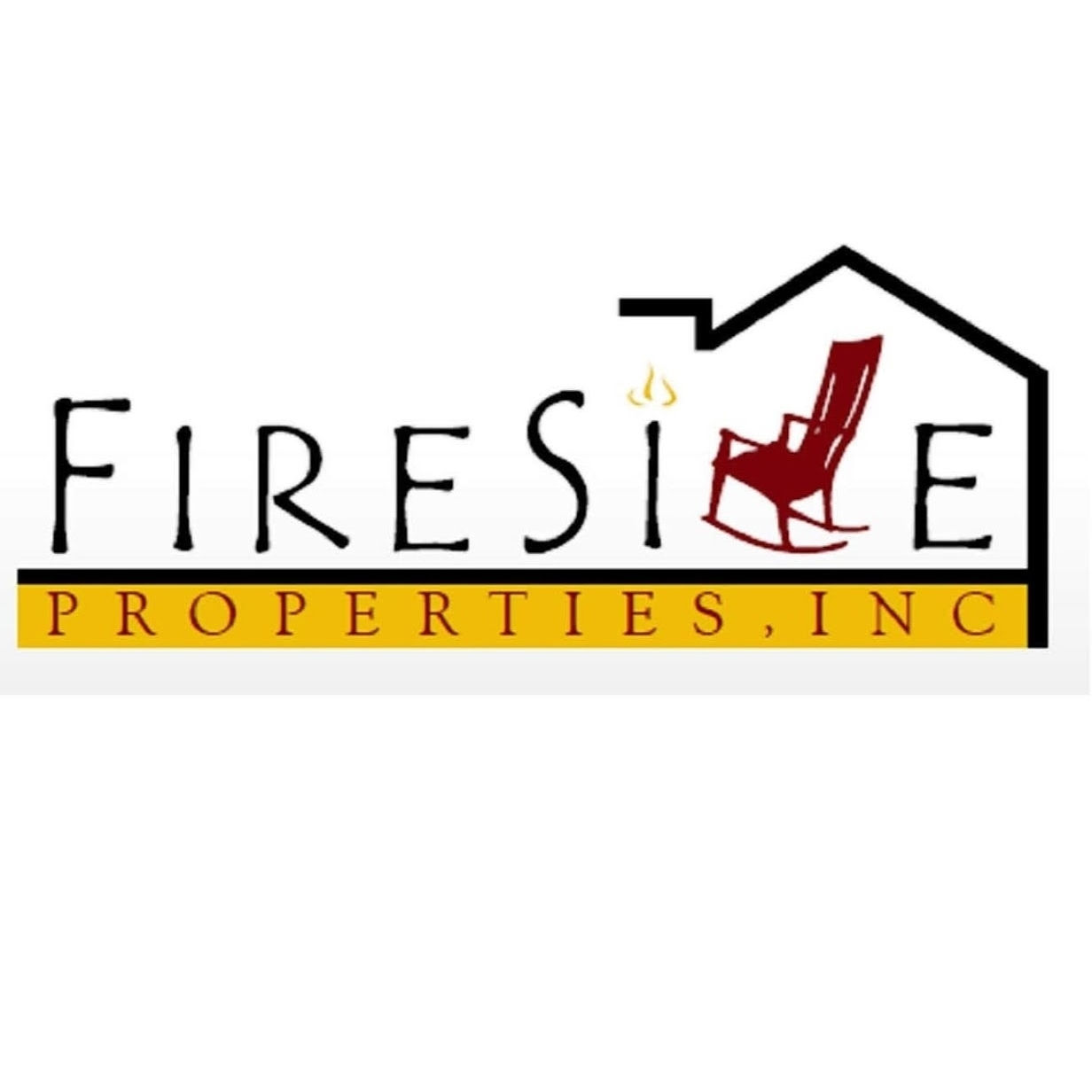 Fireside Properties, Inc.