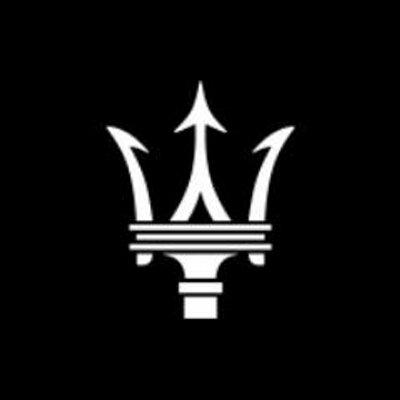 Maserati of Marin