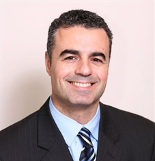 Anthony Psikarakis - Ameriprise Financial Services, Inc. image 0
