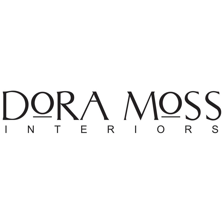Dora Moss
