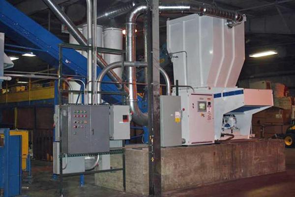 Bob's Electric Of Wausau image 6