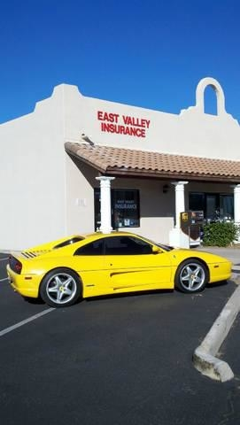 East Valley Insurance Agency image 1