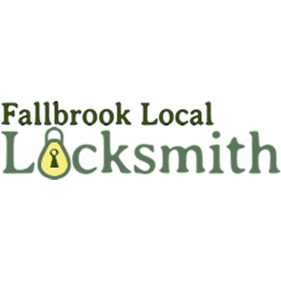 Fallbrook Local Locksmith