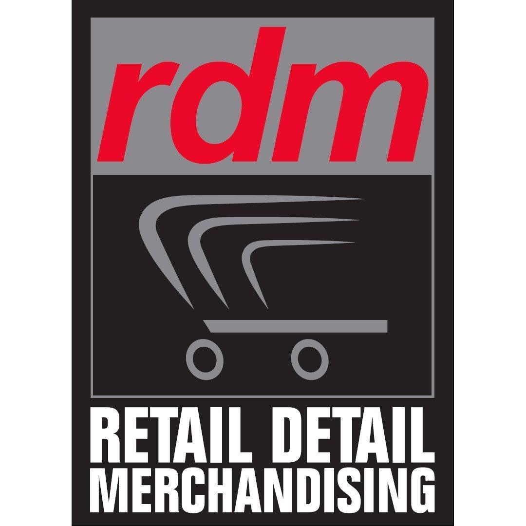 Retail Detail Merchandising LLC