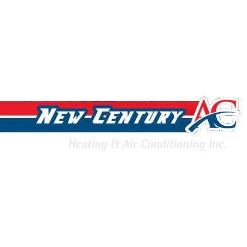 New Century A/C