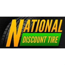 Lafayette La National Discount Tire Find National Discount Tire