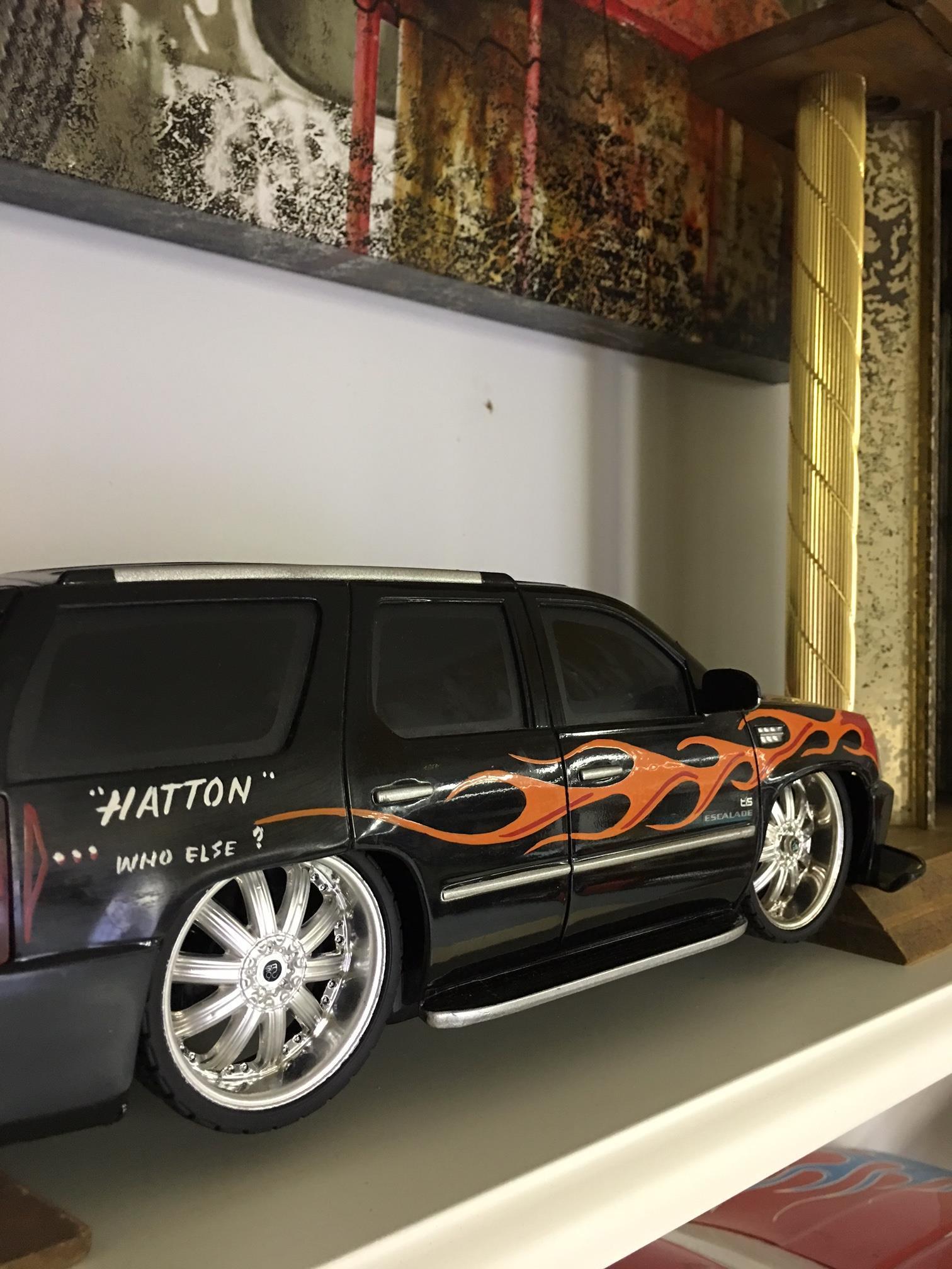 Hatton Automotive image 3