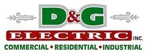 D & G Electric image 0