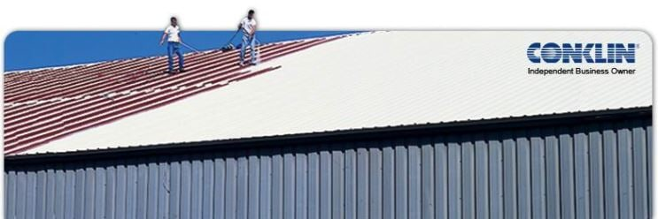 Bluegrass Commercial Roof Coatings image 1