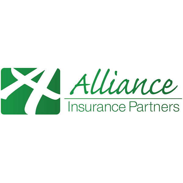Alliance Insurance Partners