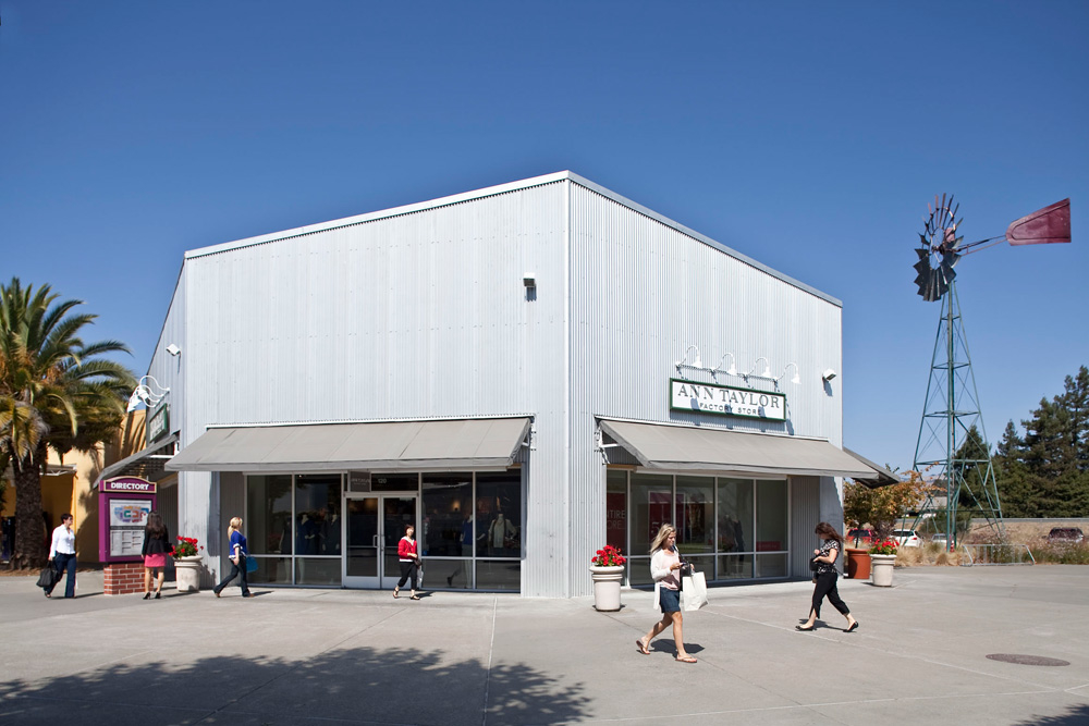 PacSun in Petaluma Premium Outlet is a small and intimate clothing store with an array of name brands. We are seeking Sales Associates and Leads for temporary We are seeking Sales Associates and Leads for temporary.
