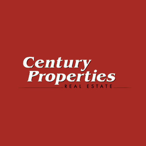 Century Properties Real Estate