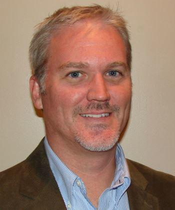 Allstate Insurance Agent: Brian Clyburn image 0
