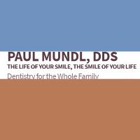 Inland Valley Dental Care: Paul Mundl, DDS image 1
