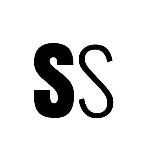 Studio Solutions LLC