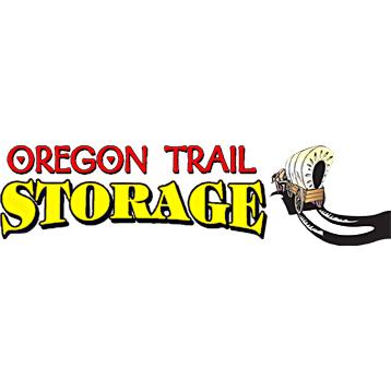 Oregon Trail Storage