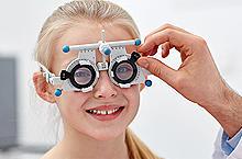 Mason Pediatrics image 3
