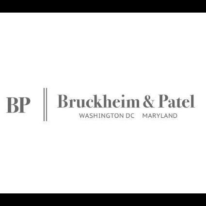 Bruckheim & Patel - Rockville MD