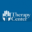 Therapy Center - Carencro