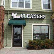St Croix Cleaners image 2