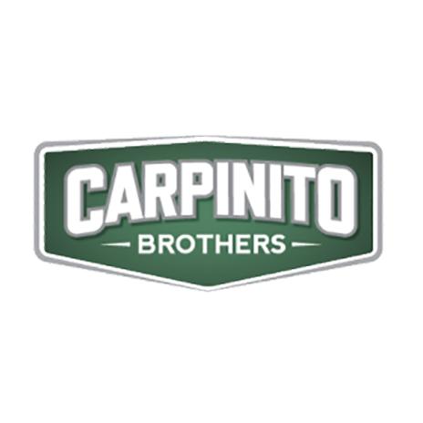 Carpinito Brothers - Kent, WA - Variety Stores
