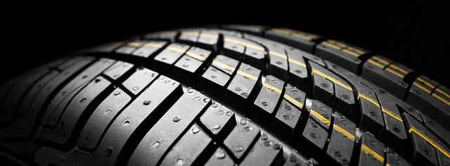Tyre Fit St Helens Ltd