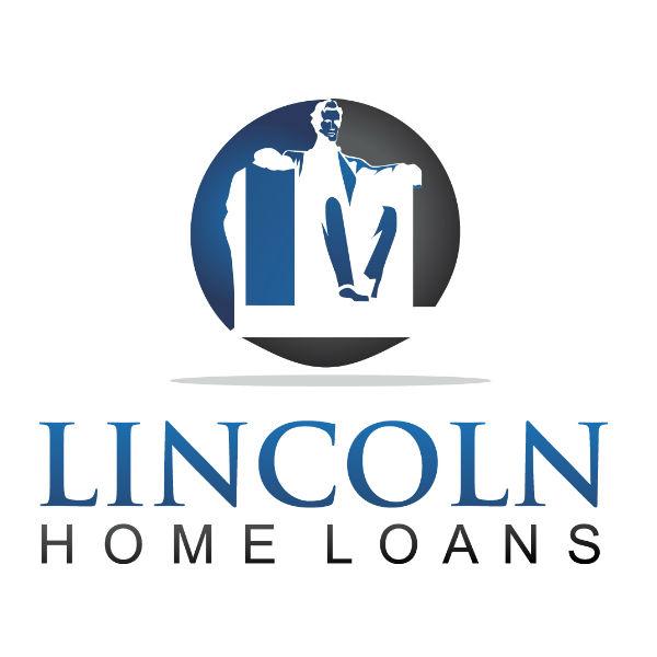 Lincoln loan corp