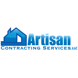 Artisan Contracting Services