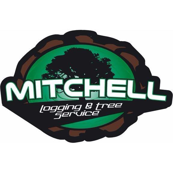 Mitchell Logging