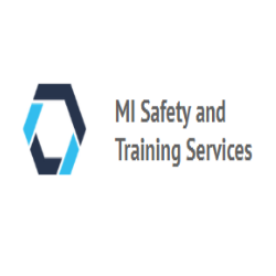 MI Safety & Training Services