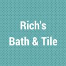 Rich's Bath & Tile image 1