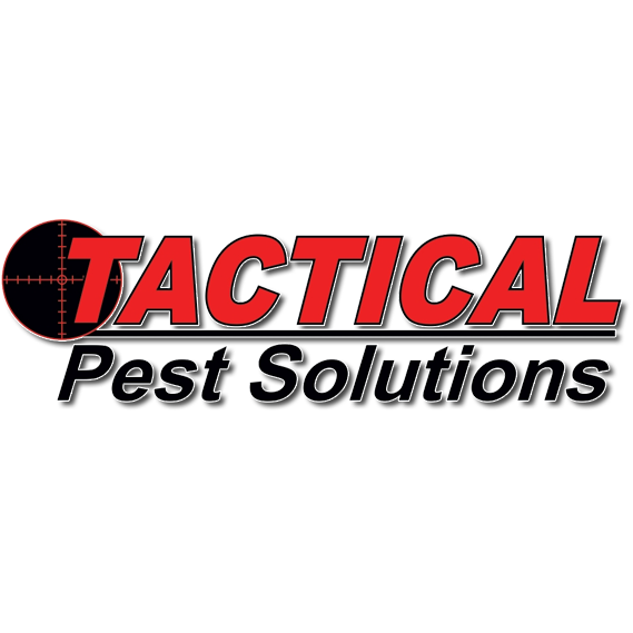 Tactical Pest Solutions image 2