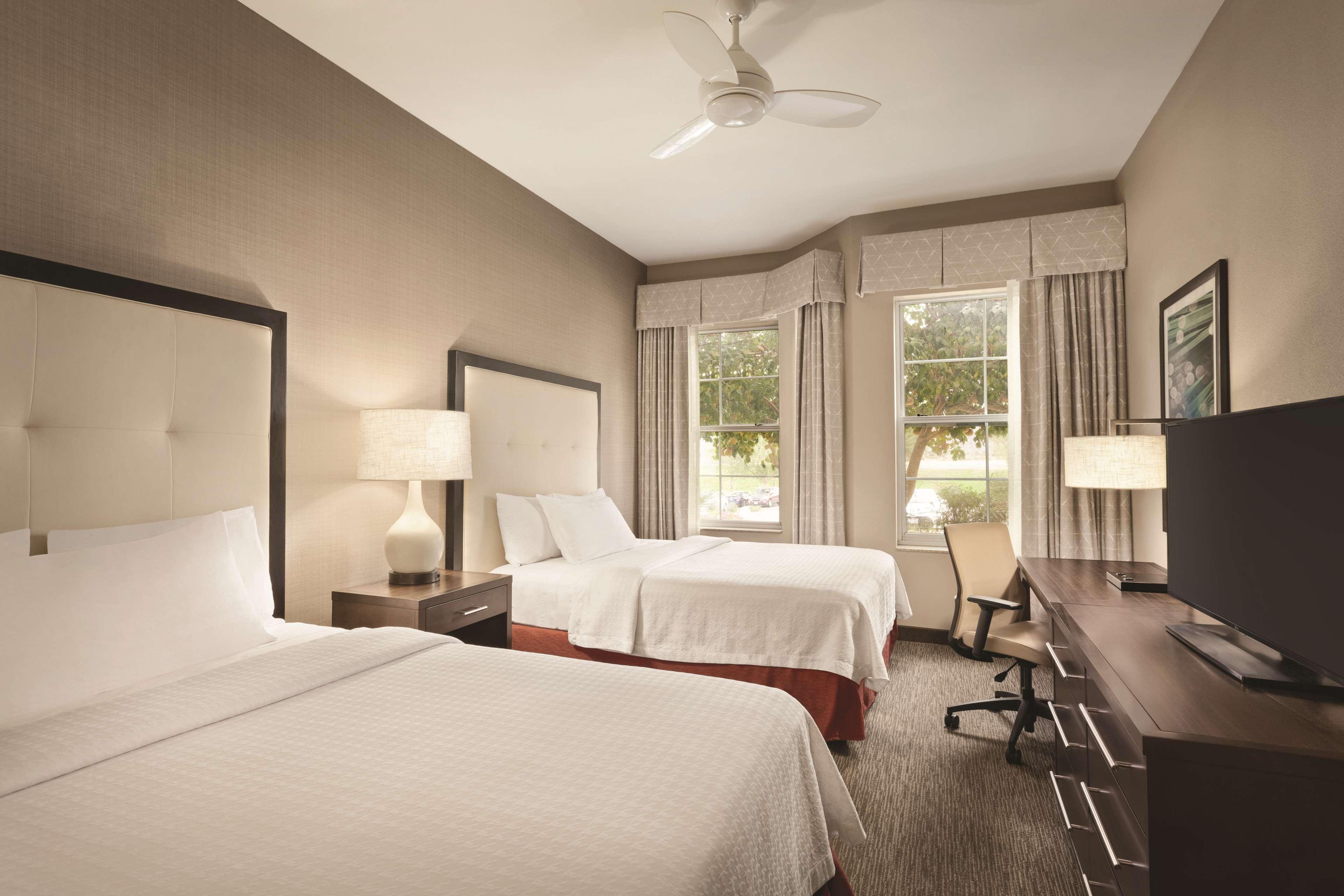 Homewood Suites by Hilton La Quinta image 19