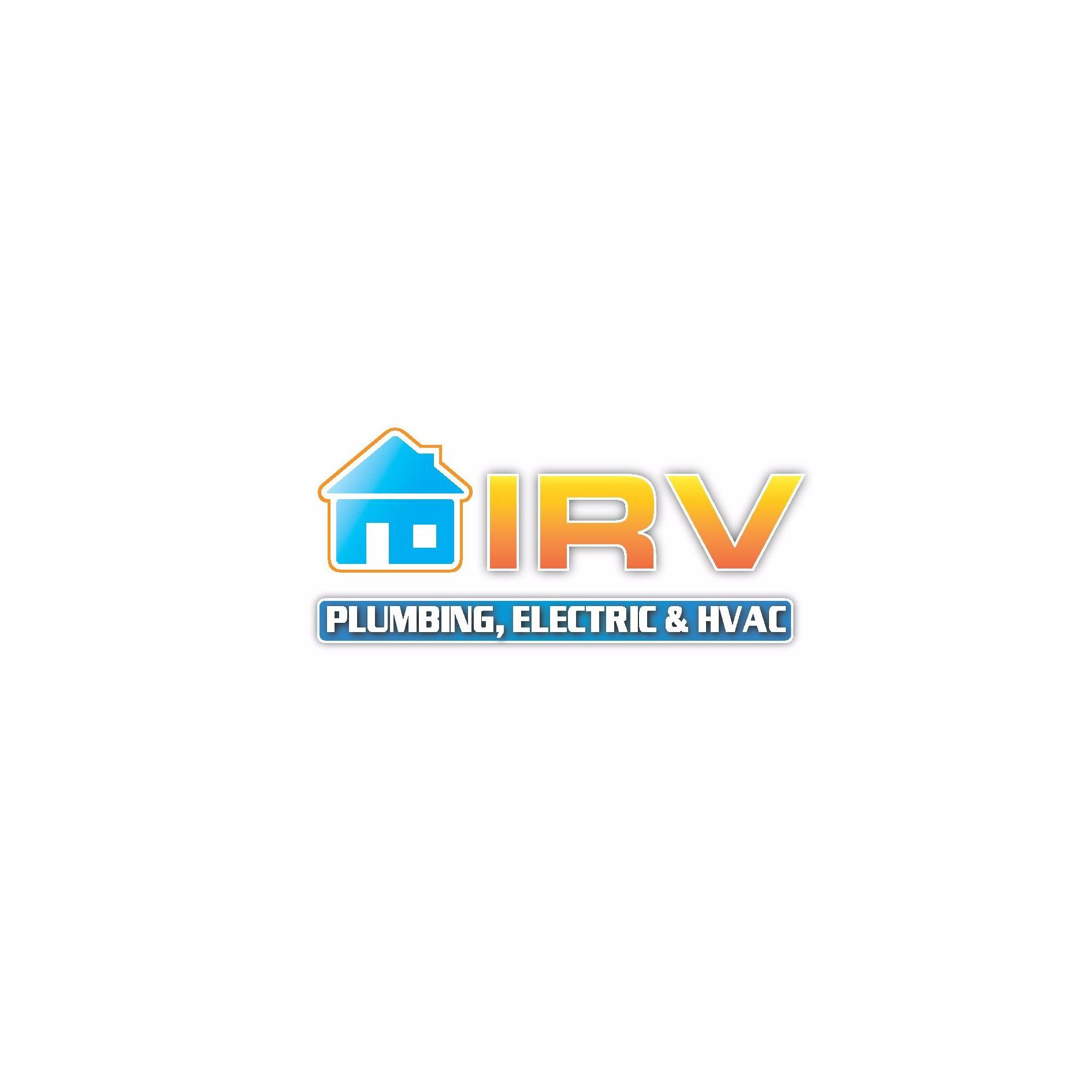 IRV Plumbing & Electric
